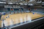 Arena-19