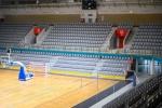 Arena-21
