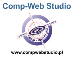 logo_tosir_cws