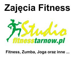 logo_tosir_fitness