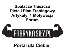 logo_tosir_fs