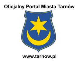 Tarnow.pl