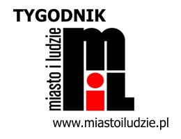 logo_tosir_mil