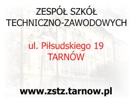 logo_tosir_zstz